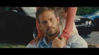 Nonton See You Again (Paul Walker Tribute) Fast And Furious 7  (In Memory of Paul Walker) Film Subtitle Indonesia Streaming Movie Download