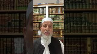 من حقوق الزوجة المسلمة