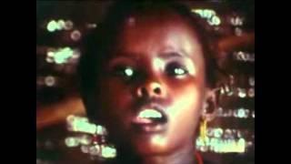 Djibouti Djibouti  city photo : Djibouti: Djibouti a la veille de l'independance