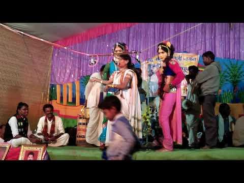 Video Tamasha Shivani v Dhaneshwar Sahir download in MP3, 3GP, MP4, WEBM, AVI, FLV January 2017