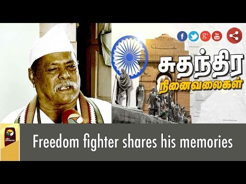 Freedom-fighter-shares-his-memories