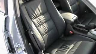 2009 Honda Accord Video Review