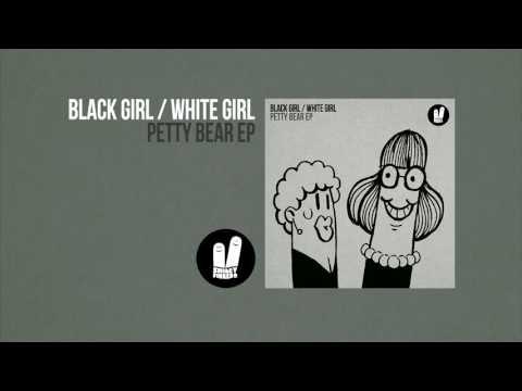 Black Girl / White Girl - Acidulous (Original Mix) Smiley Fingers