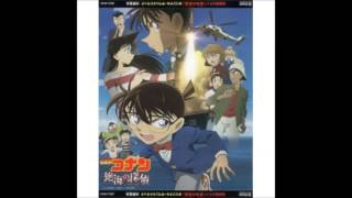 Nonton Detective Conan Main Theme  Private Eye In The Distant Sea Version Film Subtitle Indonesia Streaming Movie Download