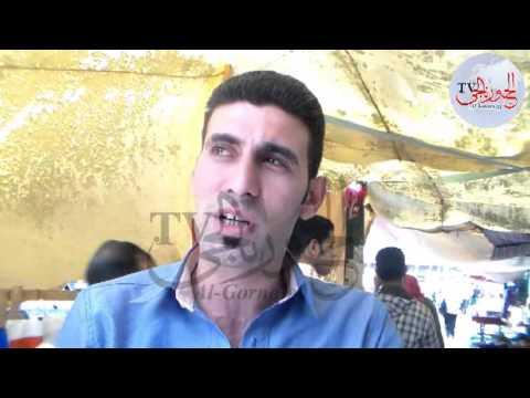 شاهد عيان من سكان رمسيس يكشف قصة سيارات الإخوان التي حملت السلاح وأعلام القاعدة