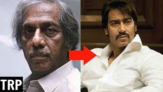 Video Top 5 Best Bollywood Movies Based on Real Life Gangsters MP3, 3GP, MP4, WEBM, AVI, FLV Maret 2018