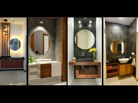 Modern Wash Basin Designs for Dining Room   Wash Basin Design in India