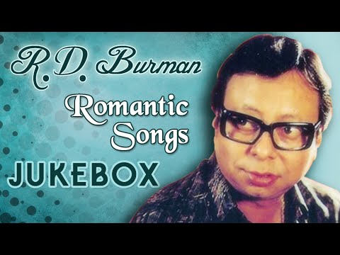 Download R D Burman Hit Romantic Songs Jukebox | Top 10 Love Songs | Evergreen Hindi Songs hd file 3gp hd mp4 download videos