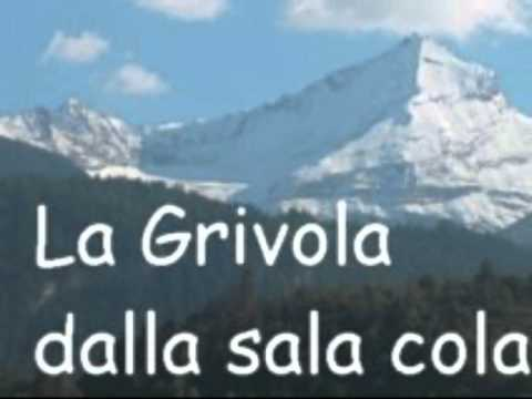 Bed and Breakfast Barberi Valle d' Aosta