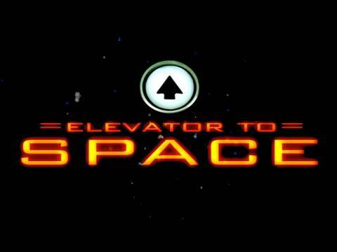 Elevator To: Space - Episode 10