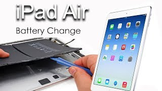 Video iPad Air battery Replacement MP3, 3GP, MP4, WEBM, AVI, FLV November 2018