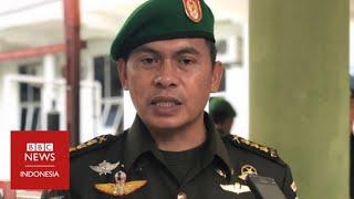 Video TNI bantah tembaki dan mengebom warga sipil di Papua MP3, 3GP, MP4, WEBM, AVI, FLV Maret 2019