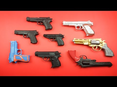 Video My Massive Nerf Gun Arsenal -Box of Toys ! Toy Guns Collections For Military & Police ! Toy Guns download in MP3, 3GP, MP4, WEBM, AVI, FLV January 2017