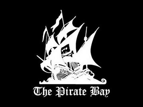 Download Torrents Even When The Pirate Bay Is Down - Dirty little trick