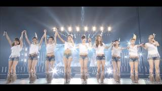 Nonton Snsd Into The New World Film Subtitle Indonesia Streaming Movie Download
