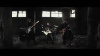 Video Knightmare-Kto zachráni svet