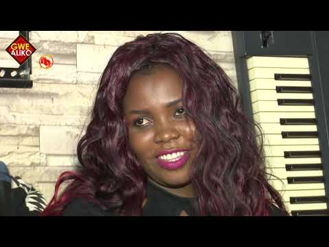 Who is Violah Nakitende a Singer of Tosiimula Exclussive interview