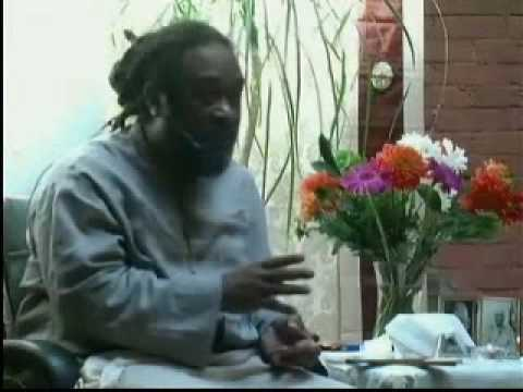 Mooji Video: Most Fears and Suffering Are Based on Ghost Stories From Memory