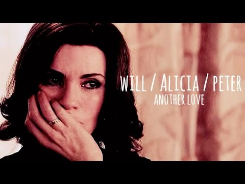 will/alicia/peter | another love
