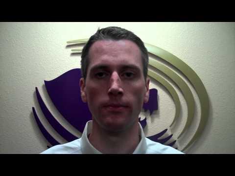 Coach Bargen talks about KSU-Salina win