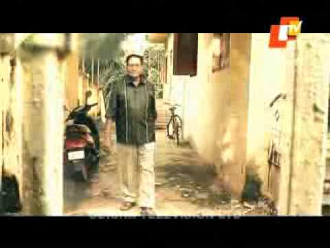 Video Memory Lane: 8.30 PM, With Ollywood Lyricist Narayan Prasad Singh download in MP3, 3GP, MP4, WEBM, AVI, FLV January 2017