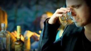 Labinot Rexha - Noti - Ani Zemra Jeme (Official Video)