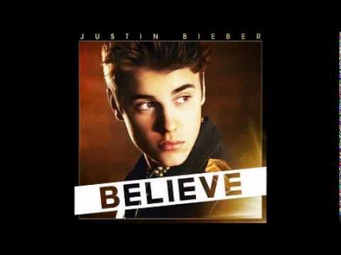Justin Bieber - Beauty And A Beat ft. Nicki Minaj (Audio)