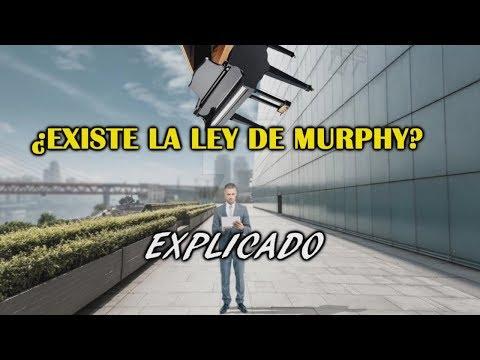 Imagenes de amor con frases - ¿La Ley de Murphy existe realmente? en que consiste
