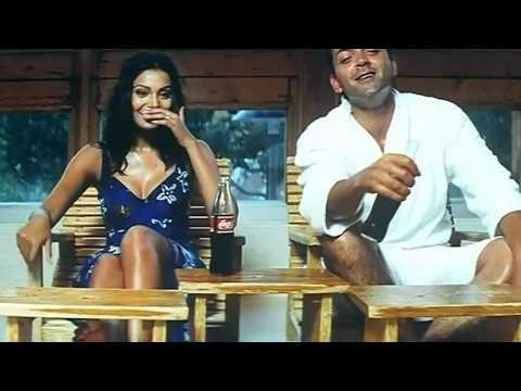 Kasam Se Teri Aankhen - Aiya Re Aiya - Ajnabee - Akshay, Kareena, Bipasha & Bobby