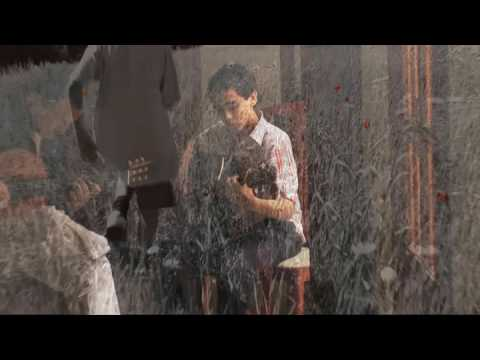 En Tu Ausencia theme (видео)