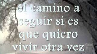 El Brillo De Mis Ojos / Jesus Adrian Romero Sub.