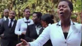 Video Thobe Masinga-Sengimdala. Z4u MP3, 3GP, MP4, WEBM, AVI, FLV Juli 2018