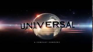 Nonton Fast and Furious 8 | EPK Clip | Hobbs turns down Mr  Nobody Film Subtitle Indonesia Streaming Movie Download