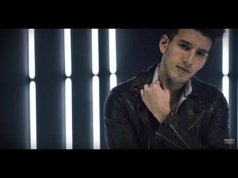 Lo Que Siento Por Ti - Sebastian Yatra feat. Karol G (Video)