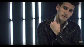 Sebastián Yatra - Lo Que Siento Por Ti ft. Karol G (Lyric Vid...