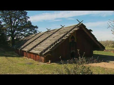 Native Report - Season 8 Episode 8