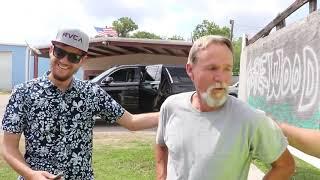 Video Guy Surprises His Dad By Giving Him His Dream Car - 991997 MP3, 3GP, MP4, WEBM, AVI, FLV Maret 2019