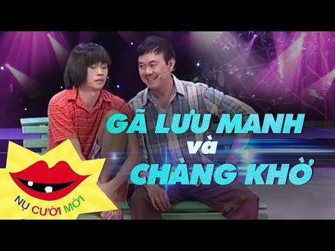 Liveshow Hoài Linh - Gã Lưu Manh Và Chàng Khờ - Full - Thời lượng: 2:12:31.