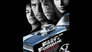 Nonton Fast And The Furious 4 hindi dubbed  (2009) Film Subtitle Indonesia Streaming Movie Download