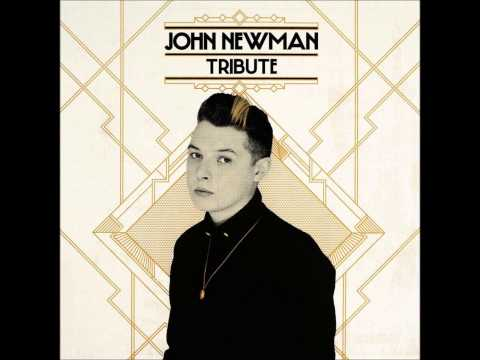 Tekst piosenki John Newman - Running po polsku