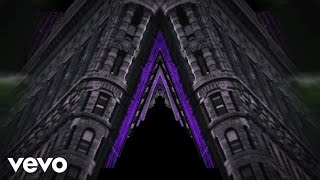 Axwell /\ Ingrosso - Dream Bigger (Instrumental) - YouTube