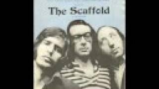 The Scaffold - Gin Gan Goolie