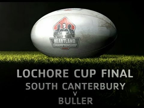 Video 2012 Lochore Cup Final download in MP3, 3GP, MP4, WEBM, AVI, FLV January 2017