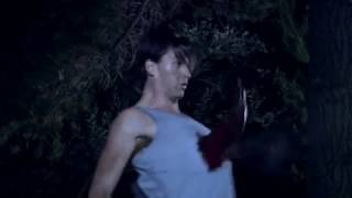 Nonton Death Scene   Axe Giant  The Wrath Of Paul Bunyan Film Subtitle Indonesia Streaming Movie Download