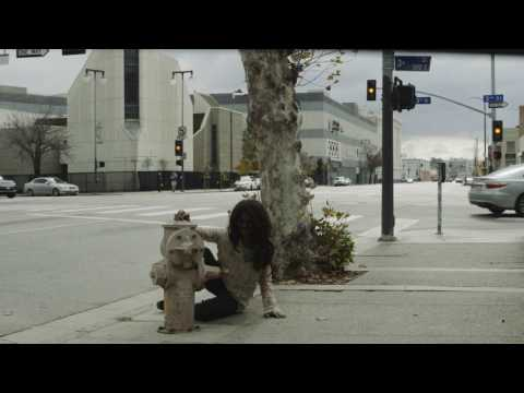 The Least of These - a short film by Michael Gier