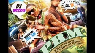 Lil B x Soulja Boy - Perfect [Prod. Hollis]