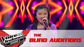 "Video Kezia ""Malibu"" 