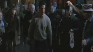 Download Lagu Rocky 5 FINAL FIGHT Street Fight 1990 Mp3