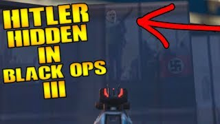 GawkBox - www.gawkbox.com/rippedrobbySecret rooms you've never seen on the maps you've played a million times! I used a mod menu to fly around black ops 3 maps and go into rooms you can't normally get into. I found some crazy cool things, drop a like if you enjoyed!Also Follow Me On:Instagram: Ripped_RobbyTwitter: @Ripped_Robby_Snapchat: Robbywashburnn
