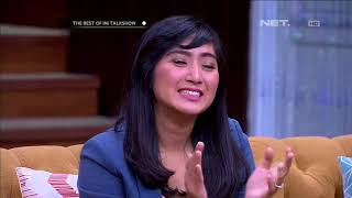 Video Jin Salah Masuk - The BEST of Ini Talkshow MP3, 3GP, MP4, WEBM, AVI, FLV Juni 2018